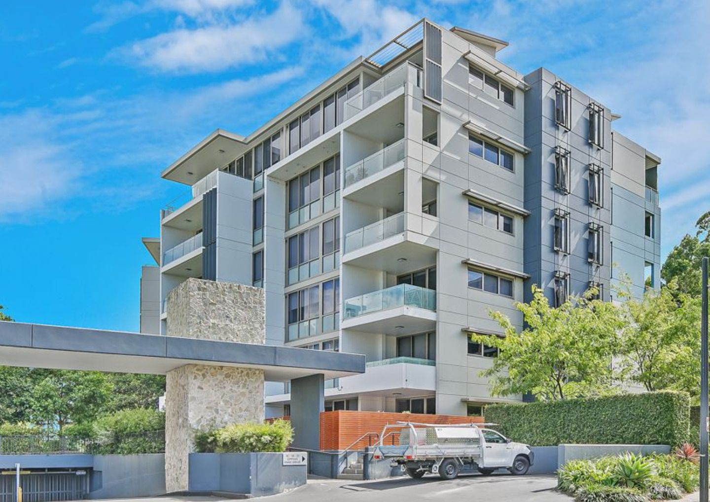 Level 1/103/16 Epping Park Drive, Epping NSW 2121