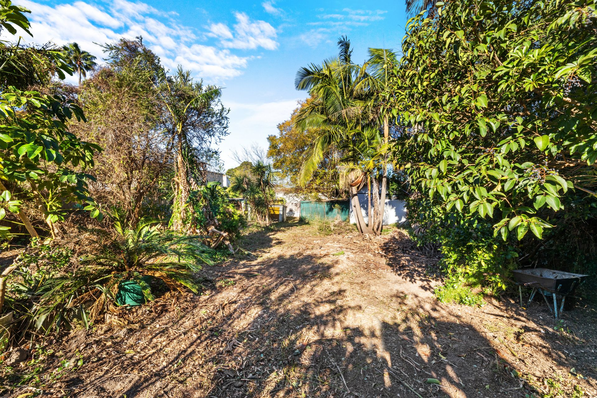 491 Concord Road, Rhodes NSW