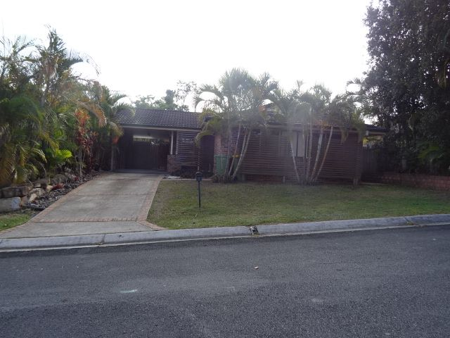 9 Wooraka Street, Rochedale South