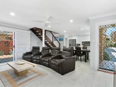 CARINGBAH SOUTH, NSW 2229