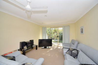 69/125 Hansford Rd, Coombabah
