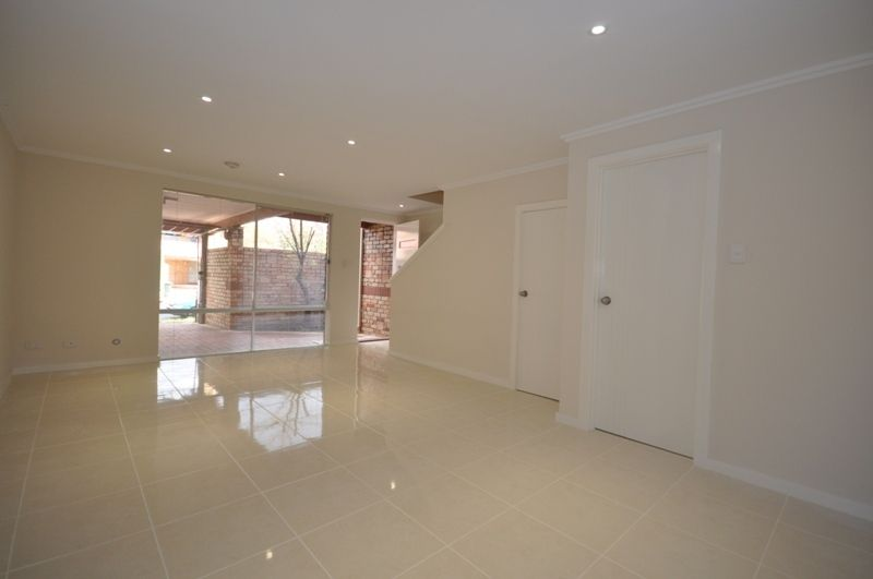 HOME OPEN - FRIDAY 17TH AUGUST - 4:45PM - 5:00PM