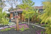23 Belvedere Terrace Ocean Grove, Vic