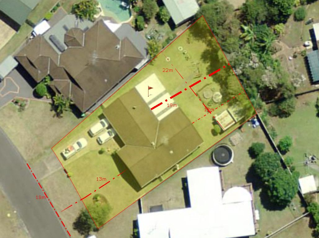 14 Heritage Place, WAUCHOPE NSW 2446
