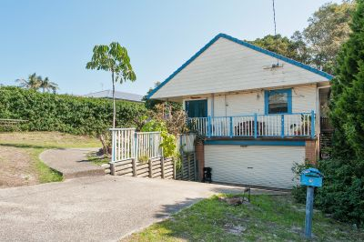75 Morna Point Road, Anna Bay