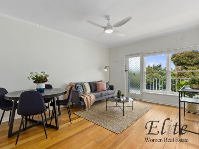 Lifestyle Location in Scotch Hill a winner