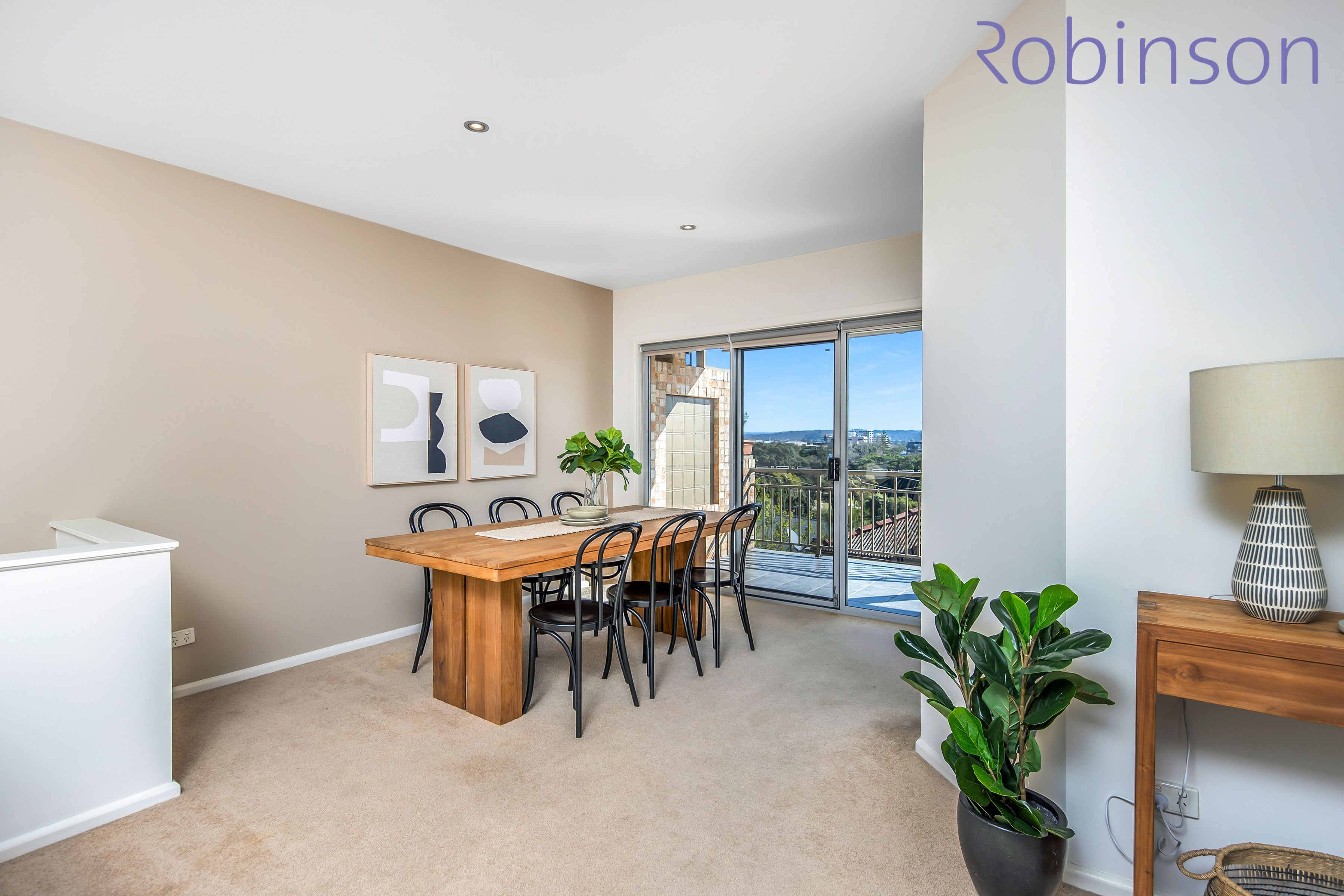 3/4 McCormack Street, The Hill