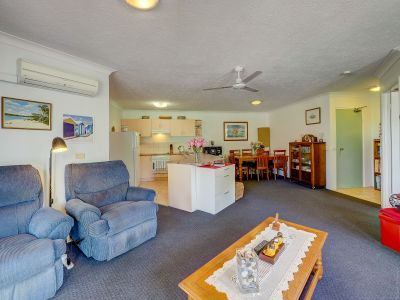 4/35-37 Denmans Camp Road, Scarness