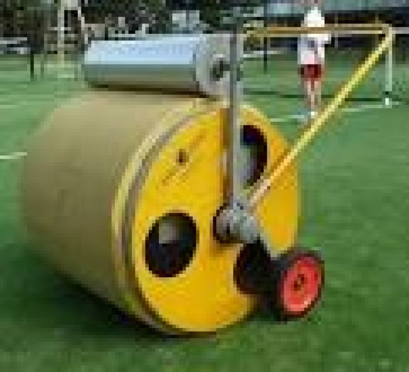 Australian icon - Super Sopper manufacturing business for sale