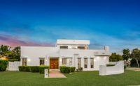12 Riverbrook Terrace Idalia, Qld