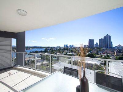 3 Bedroom Sky Home in Trilogy