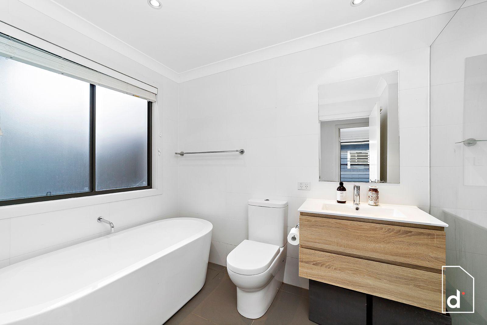 14A Air Avenue, Bulli NSW
