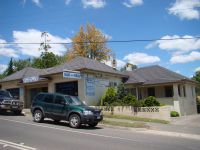 350 Warburton Highway Wandin North, Vic