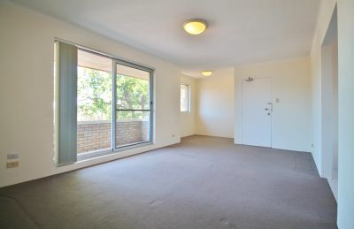 6/56 Middle Street, Kingsford