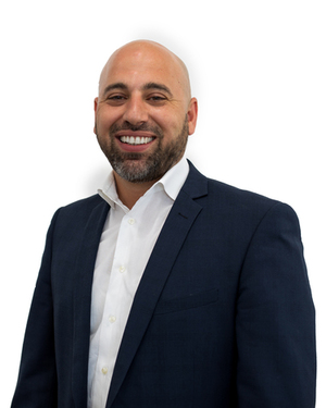 Roy Halabi Real Estate Agent