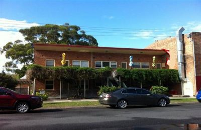 5/1-3 Government Road, Shoal Bay