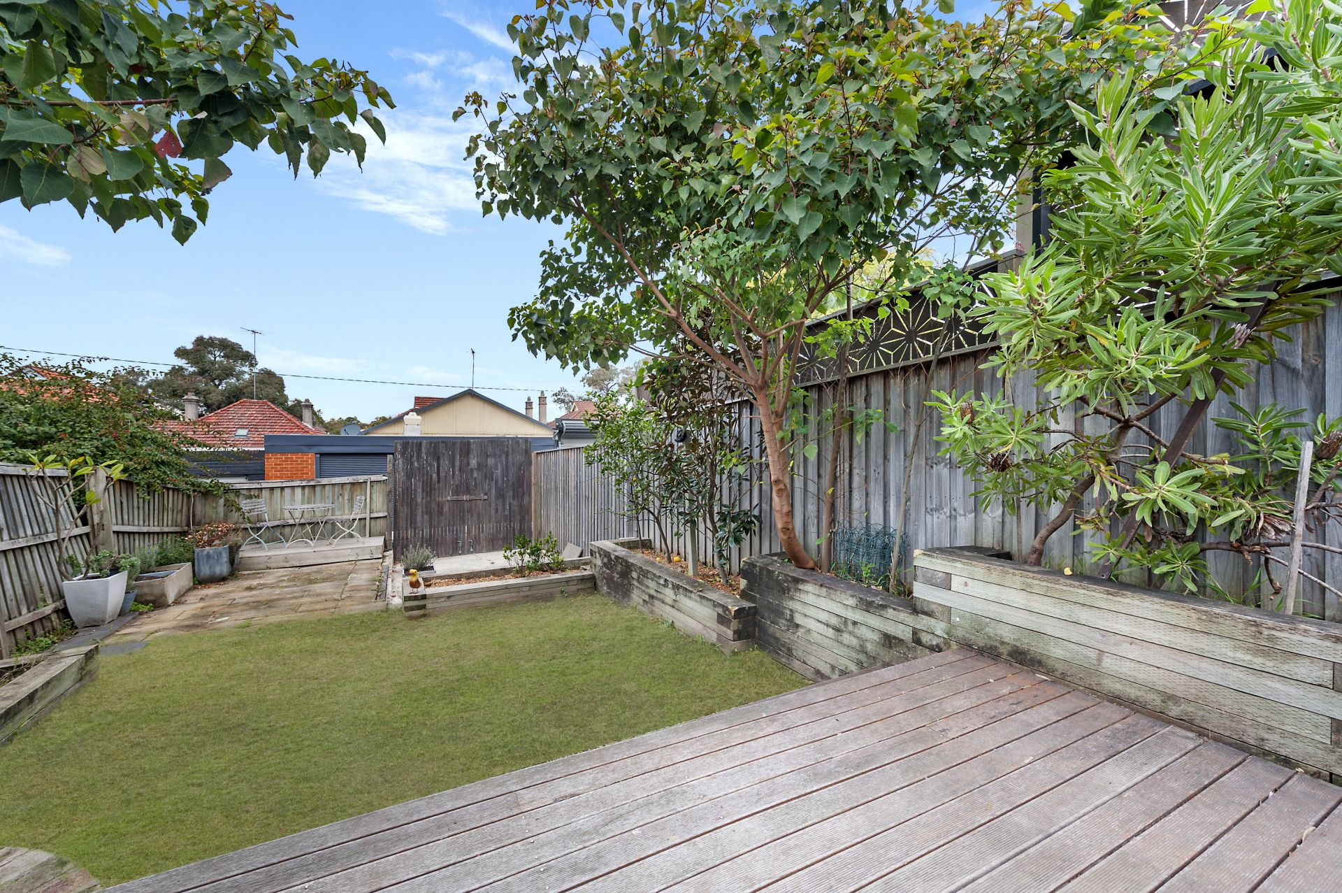 65 Albany Road, Stanmore