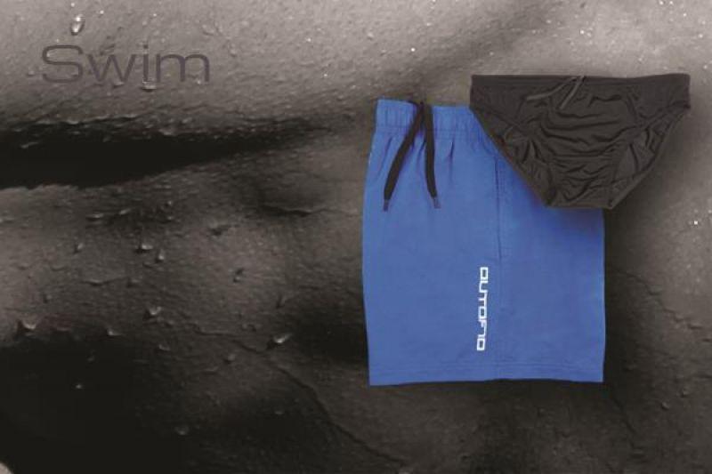 Genuine Australian Men's Activewear Brand - Sydney, NSW