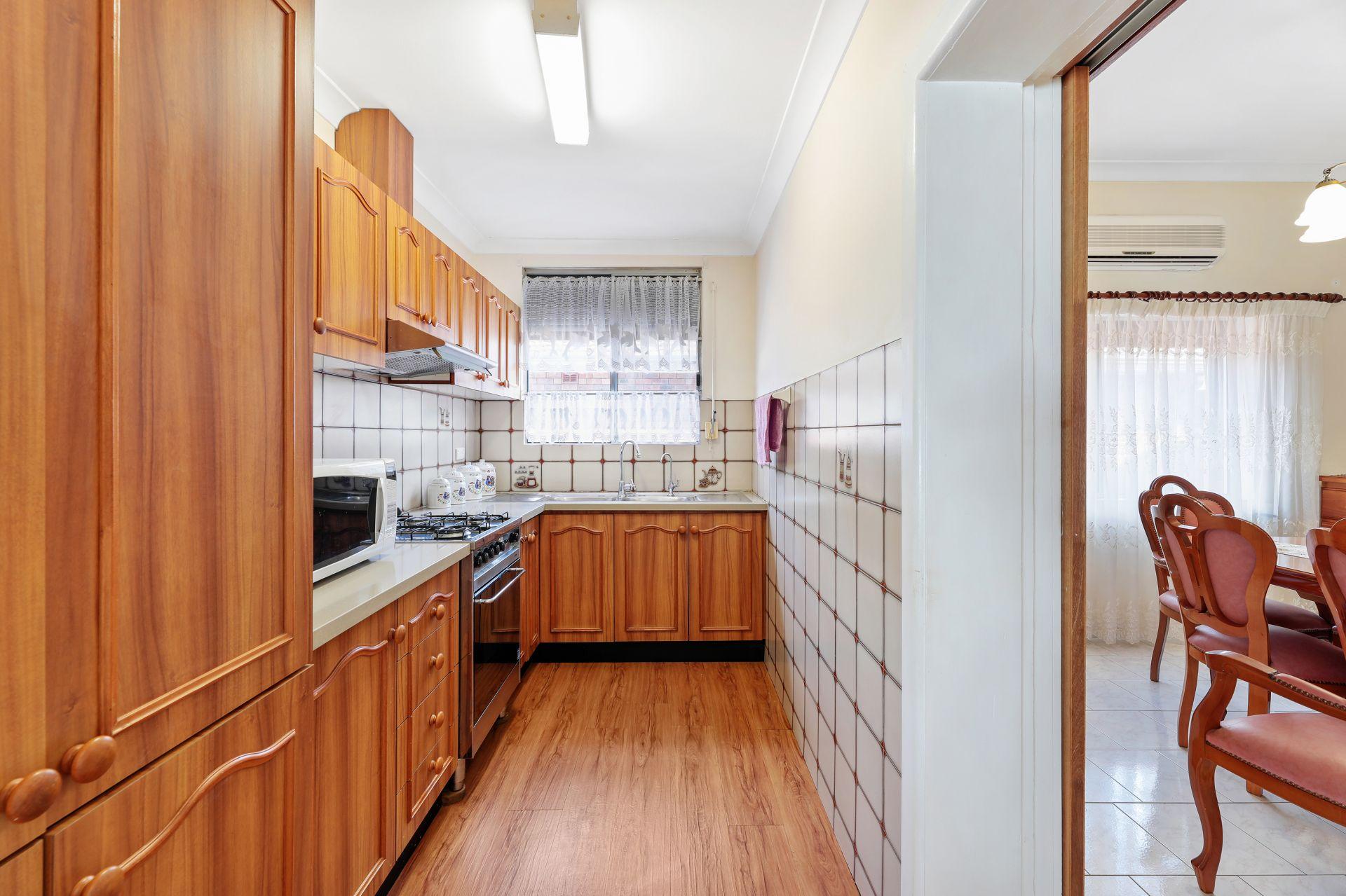 6 Melville Street, Ashbury NSW