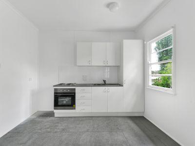 GREAT VALUE RENOVATED APARTMENT