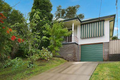 3 Monterey Avenue, Macquarie Hills