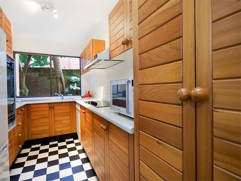 Rare Find Four Bedroom Townhouse, Furnished or Unfurnished