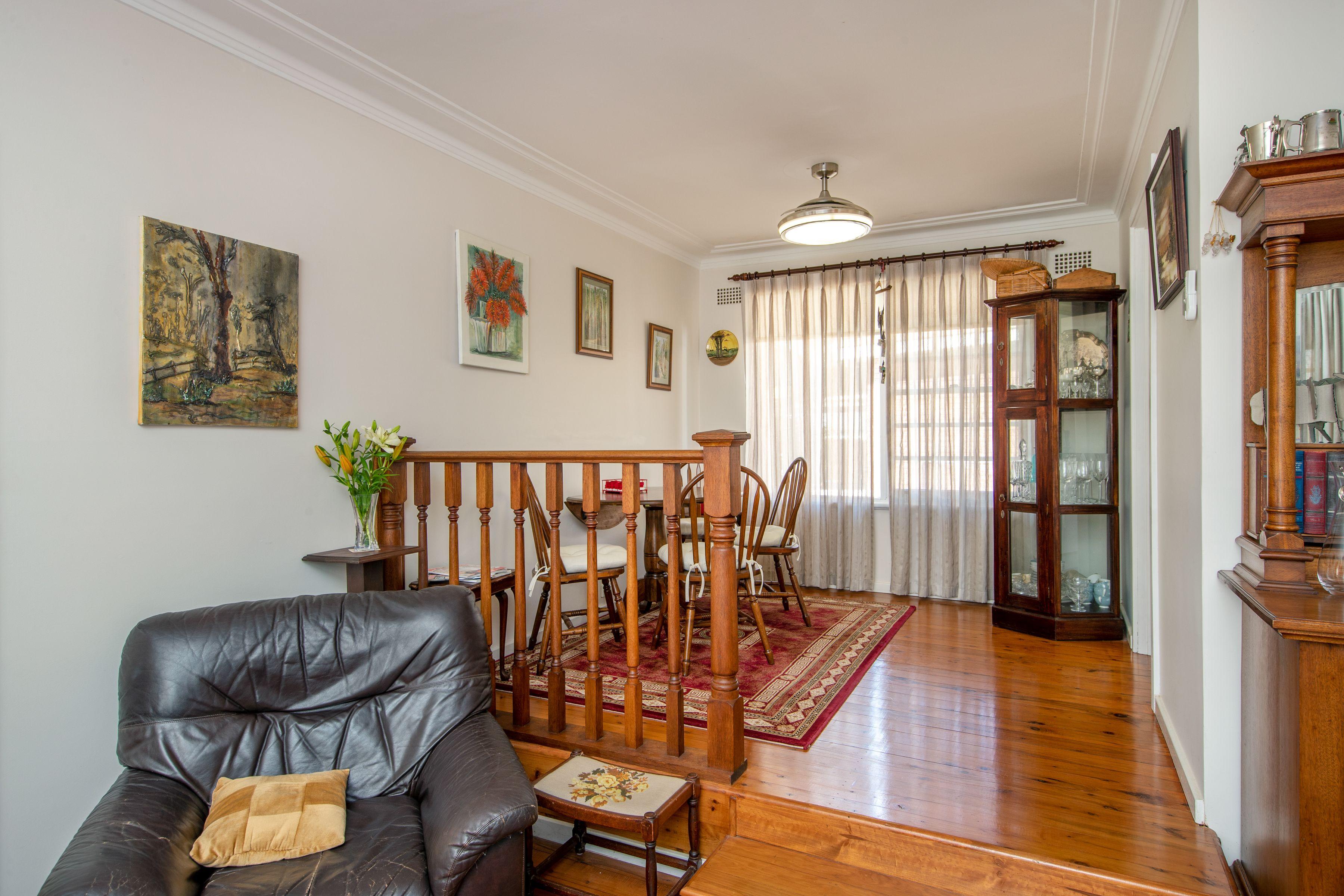 62 Deborah Street, Kotara South