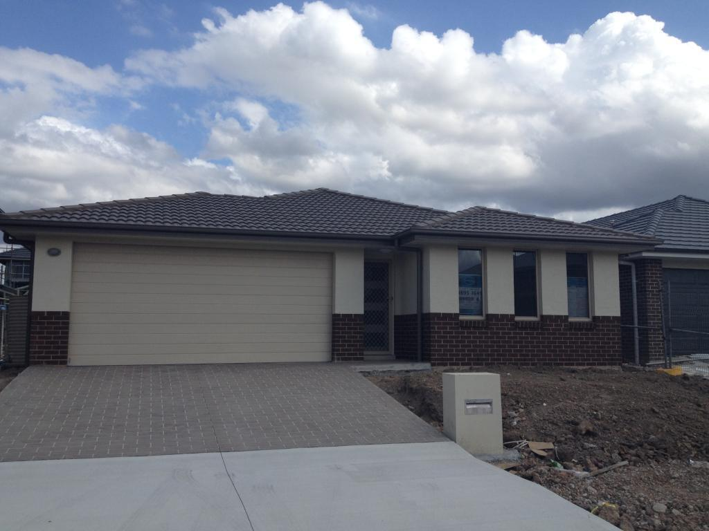 Moorebank (Lot 5323)/135 Maddecks Avenue