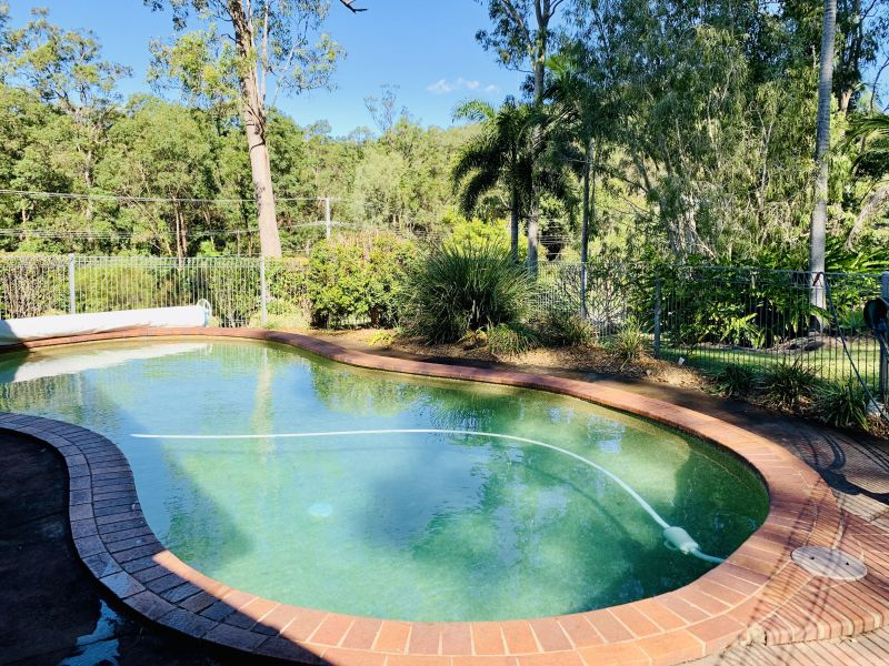 For Sale By Owner: 7 Gidya Road, Mudgeeraba, QLD 4213