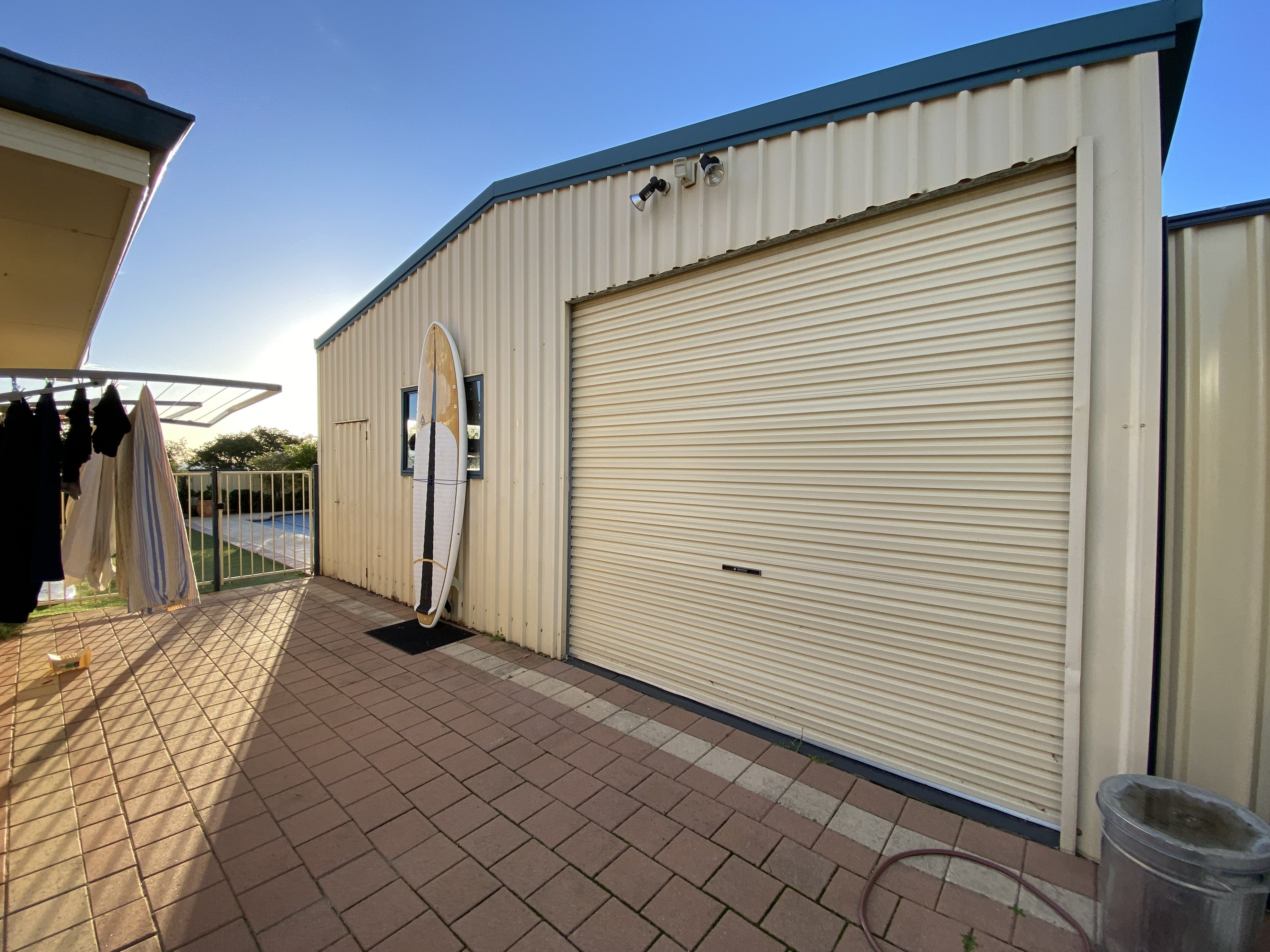 10 Sherry Street, Bunbury