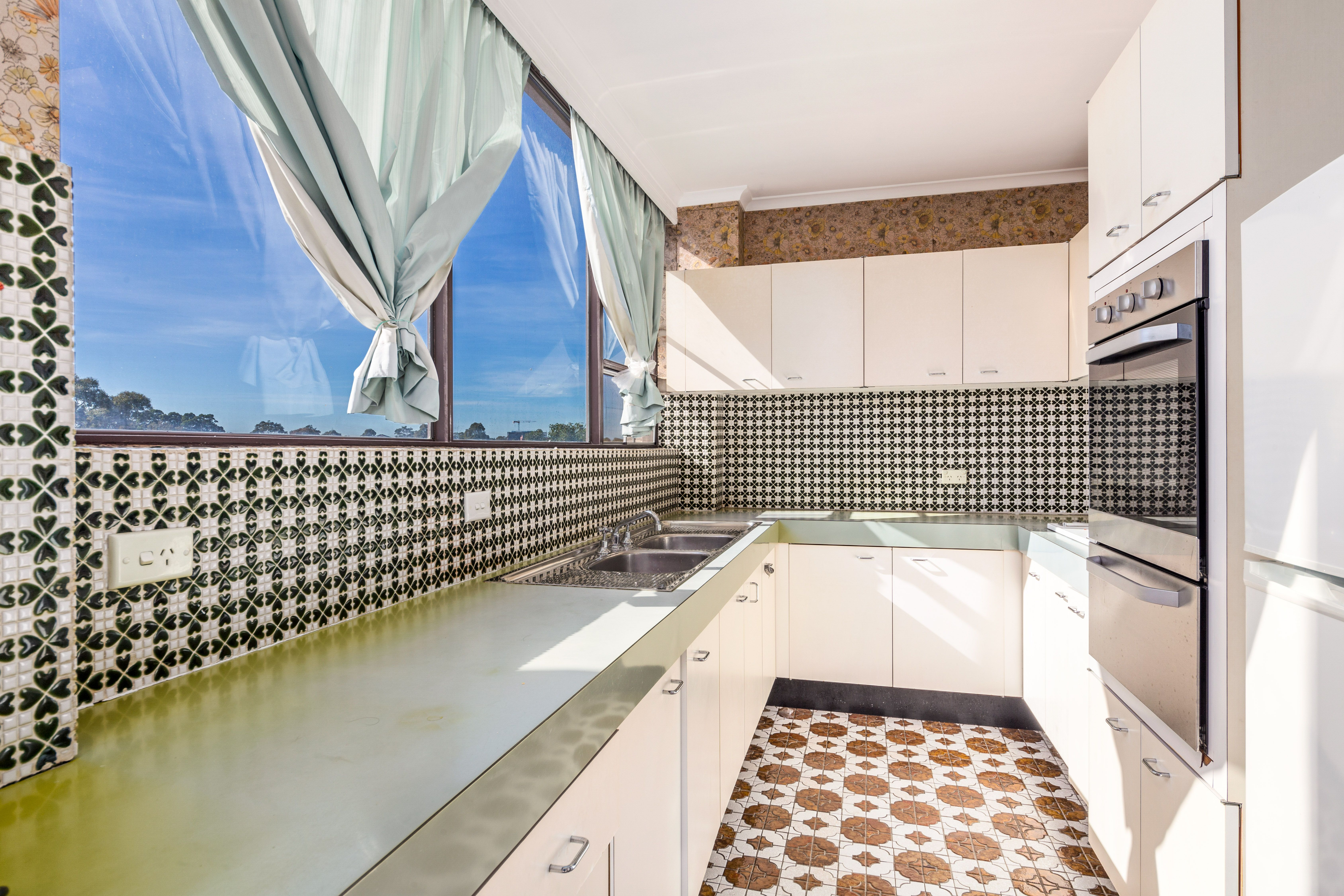 2b/292 Liverpool Road, Enfield NSW 2136