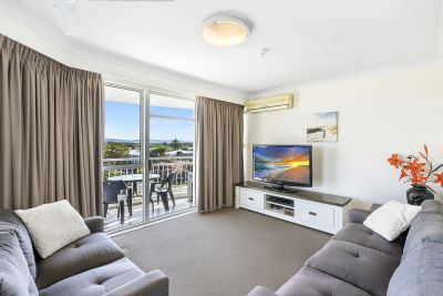 SPECTACULAR VIEWS! BARGAIN BUY ONLY $279,000