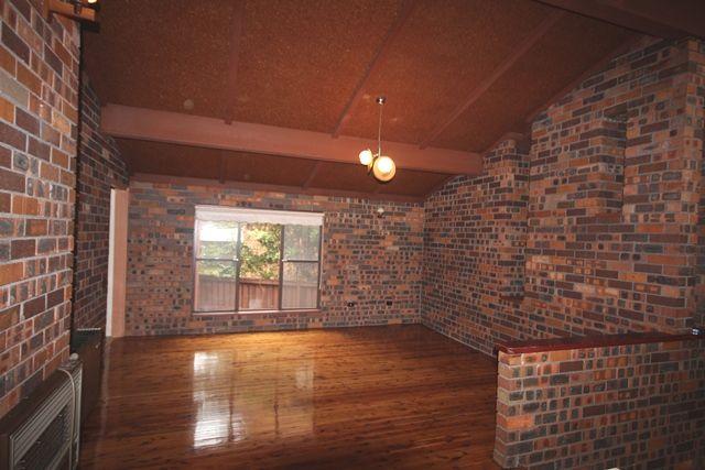 4 Summit Place, Strathfield NSW 2135