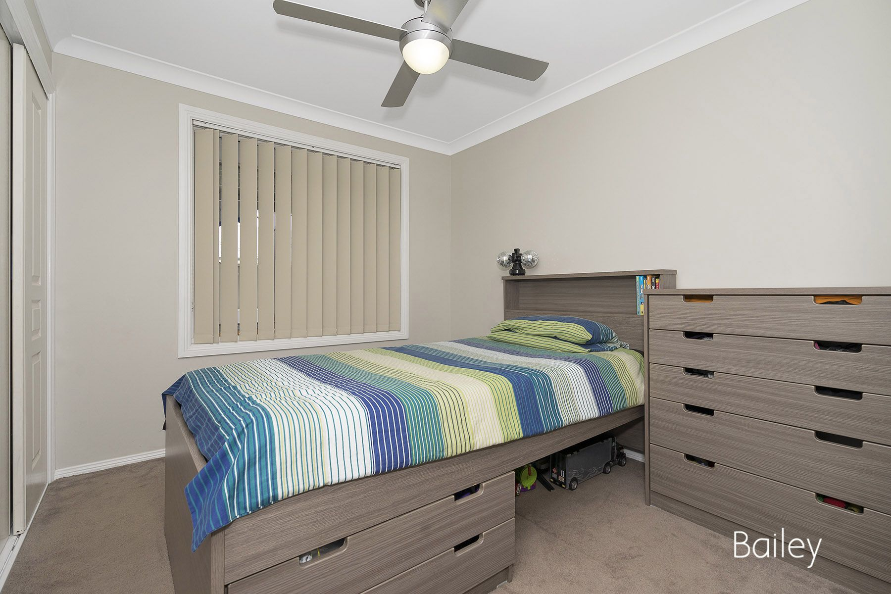 39a Sinclair Avenue, Singleton