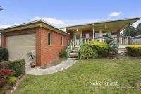 115 Victoria Road Chirnside Park, Vic