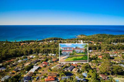 21 Dilladerry Crescent, Port Macquarie