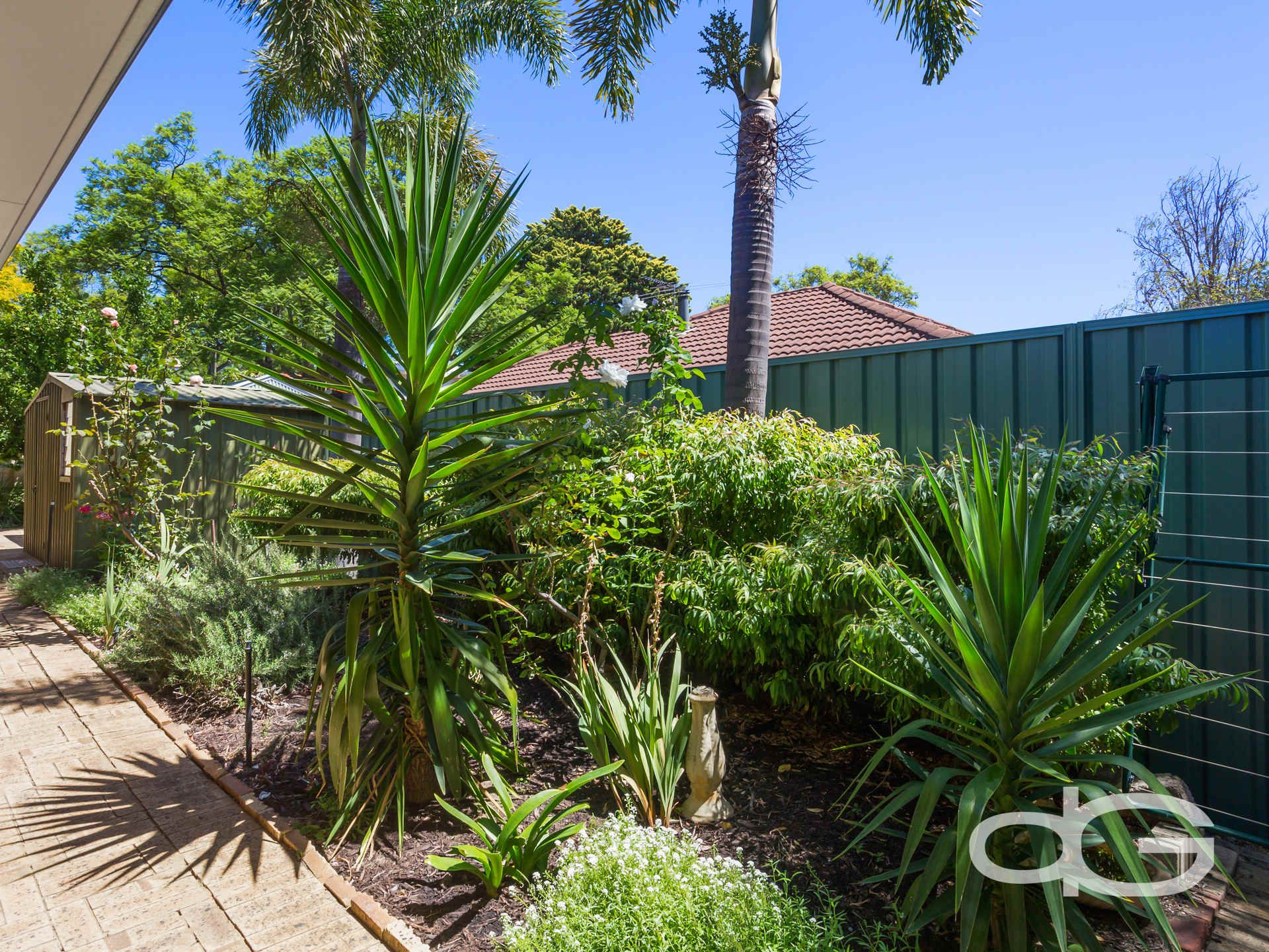 15B Clayton Street, East Fremantle