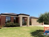 30A Farnell Street, SOUTH BUNBURY, 6230