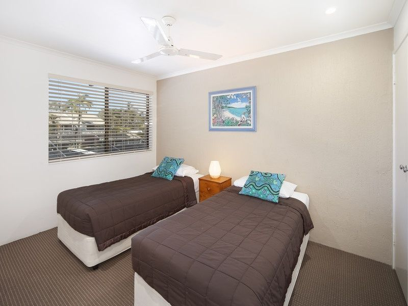 31/272 Weyba Road, Noosaville QLD 4566