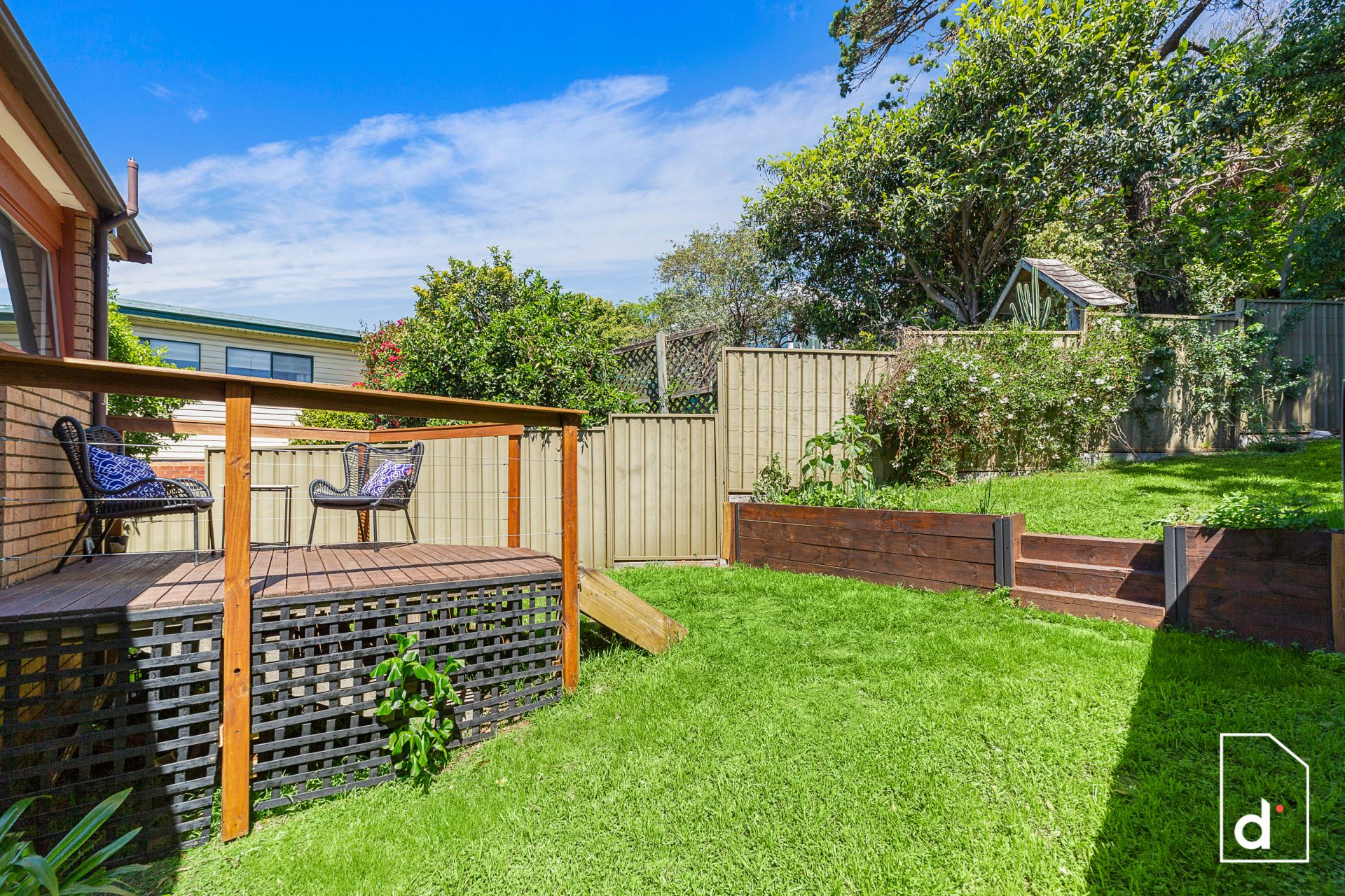 8a Northwood Road, Mount Ousley NSW