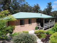 51 Settlers Rd Greigs Flat, Nsw