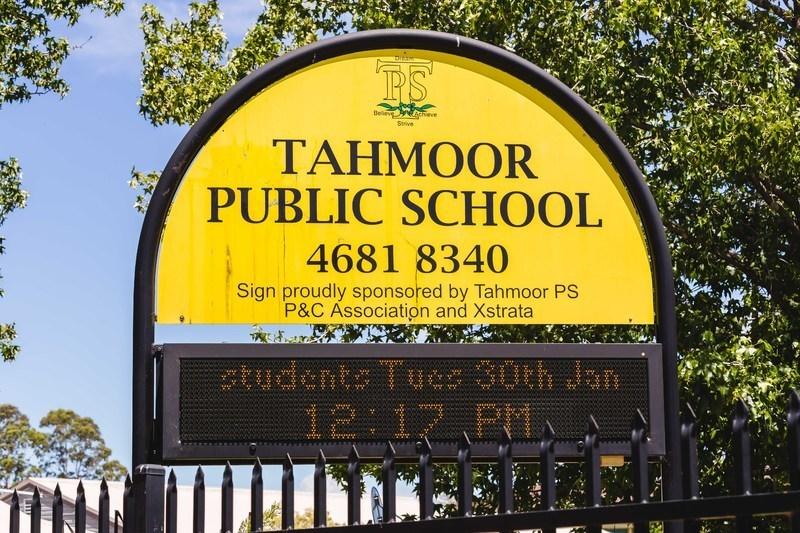 Tahmoor 20 Bronzewing Street