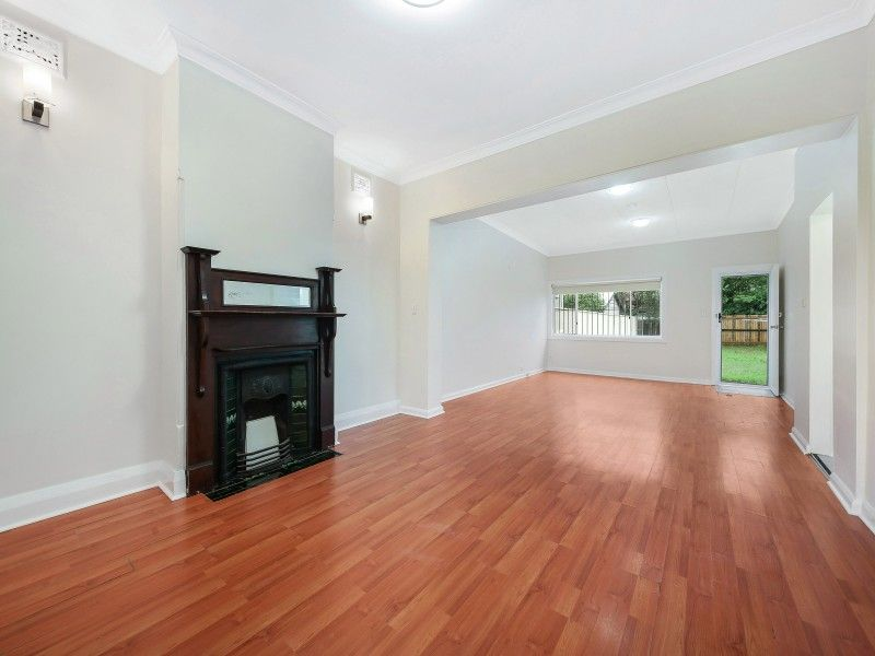Situated In A Quite Location.  We have Sydney covered !