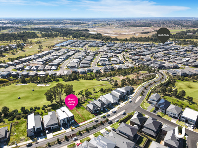 Colebee, 154 Stonecutters Drive