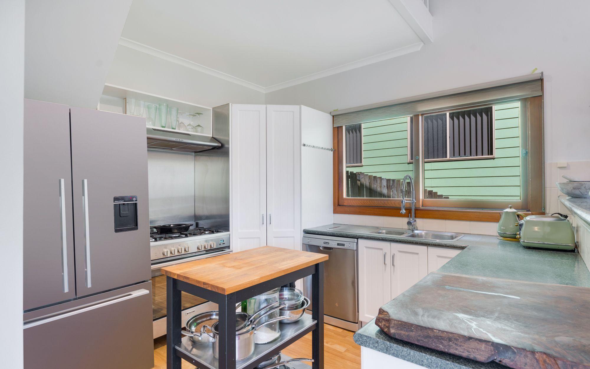 12 Gladstan Avenue Katoomba 2780