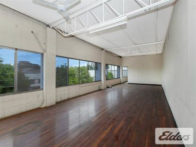EXTREMELY RARE RETAIL/WAREHOUSE SHOWROOM - MIXED USE OPPORTUNITY!!!