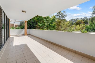 Open Home Cancelled Contact Agent