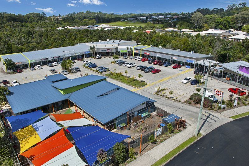 Retail Opportunity with Significiant Incentive Offered