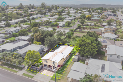 1A Chermside Road, Eastern Heights