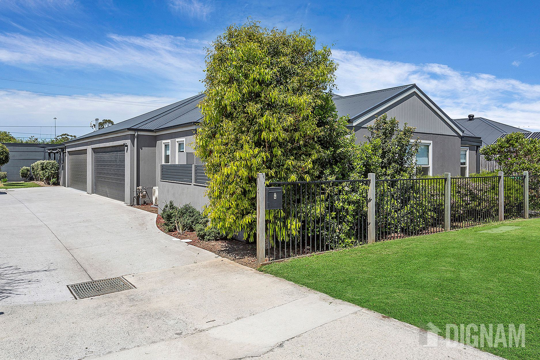 4/5 Brompton Road, Bellambi NSW